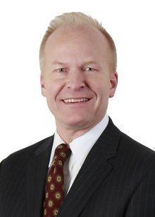 Brian Brakke
