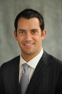 Brian Ginkel