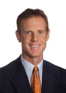 Brian Israel