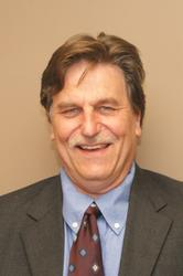Brian Koehler