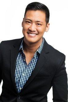 Brian Trinh