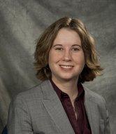 Bridget Hayden