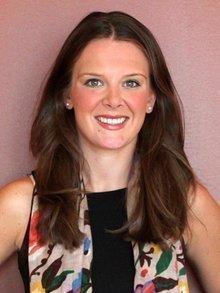 Bridget Kiely