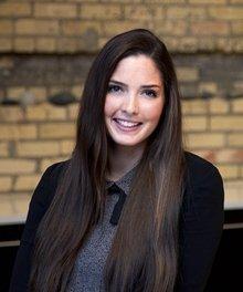 Bridget Merrigan