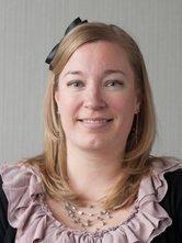 Brooke Jacobson