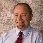 Bruce Boehm Carlson