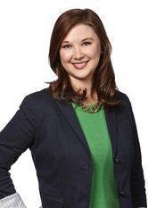 Caitlin Goodwin