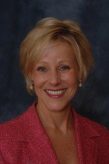 Carol Koenecke-Grant