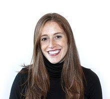 Cassie Benowitz