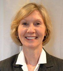 Cathy Wright