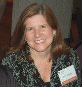 Cecilia Hughes