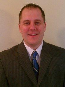 Chad Sommerfeld