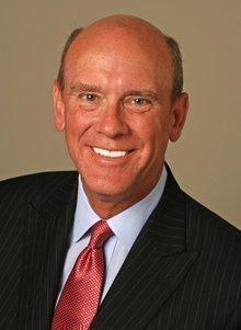 Charles Spevacek