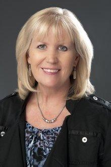 Cheri O'Bannon