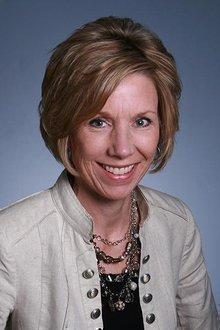 Cheri Peterson