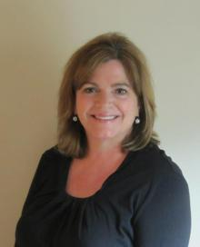Cheryl Klinkhammer