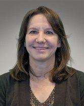 Cheryl Rodenbeck