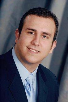Christian Betancourt