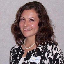 Christina Ovall