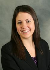 Christine Brausen