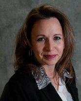 Christine Cordell