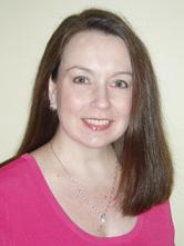 Christine Segal
