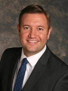 Christopher Haugen