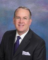 Christopher Mullin