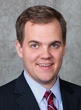 Christopher Ziolkowski