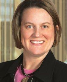 Christy Mennen