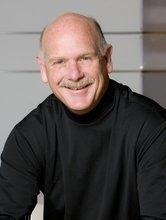 Chuck Knight