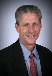 Chuck Meier