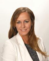Cindy Sudheimer