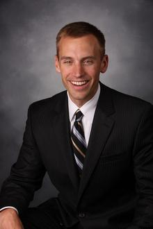 Cory Wessman