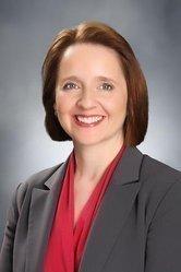Cynthia Bremer