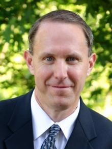 Damon Fitzgerald