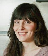 Danielle Noyes