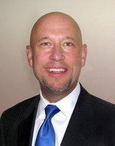 Dave Barczak