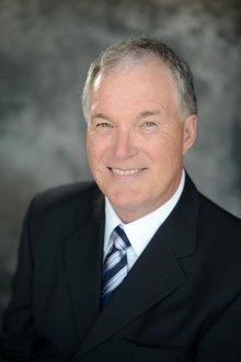 Dave Beeken