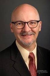 Dave Birckelbaw