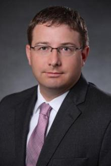Dave Buschko