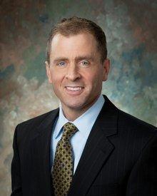 Dave Menke