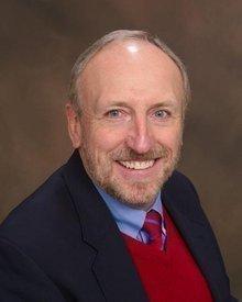 Dave Sonnenberg