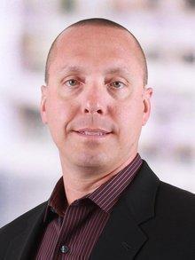 Dave Ufheil