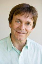 David Galey