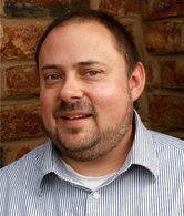 David Hlavac