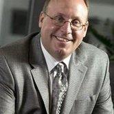 David Weigman