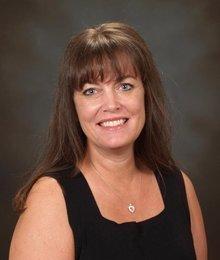 Debbie Nevison