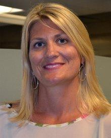 Dena Meyer