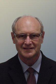 Dennis Boik